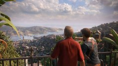 uncharted 4 e3 2015 screenshots 08