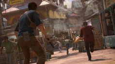 uncharted 4 e3 2015 screenshots 09