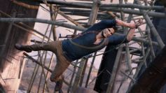 uncharted 4 e3 2015 screenshots 11
