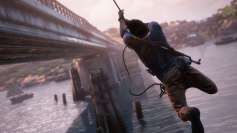 uncharted 4 e3 2015 screenshots 12