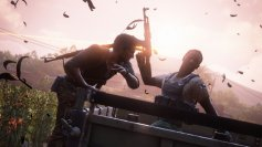uncharted 4 e3 2015 screenshots 14