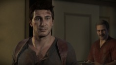 uncharted 4 e3 2015 screenshots 15