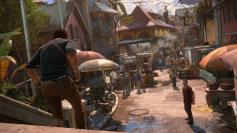 uncharted 4 e3 2015 screenshots 16