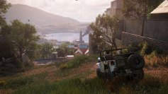 uncharted 4 e3 2015 screenshots 17