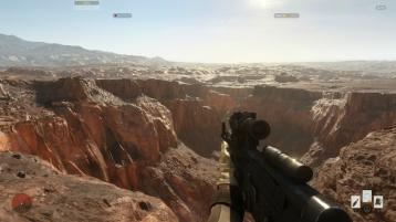 star wars battlefront tatooine screenshota 01