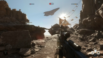 star wars battlefront tatooine screenshota 03