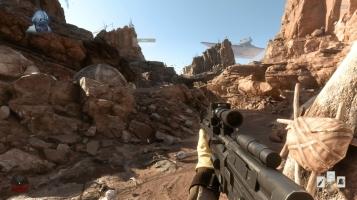 star wars battlefront tatooine screenshota 04