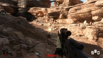 star wars battlefront tatooine screenshota 06