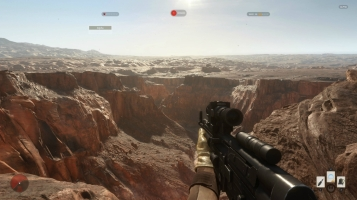 star wars battlefront tatooine screenshota 08