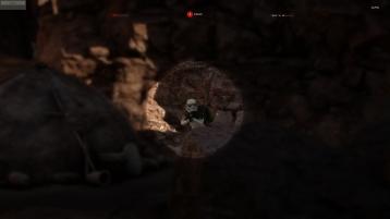 star wars battlefront tatooine screenshota 09