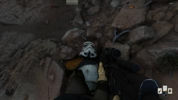 star wars battlefront tatooine screenshota 10