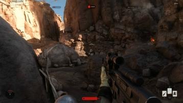 star wars battlefront tatooine screenshota 11