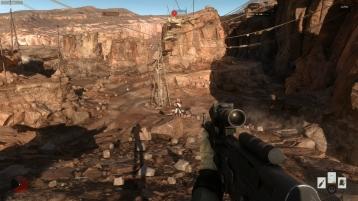 star wars battlefront tatooine screenshota 13