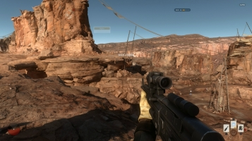 star wars battlefront tatooine screenshota 14