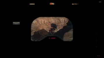 star wars battlefront tatooine screenshota 15