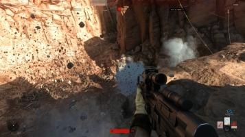 star wars battlefront tatooine screenshota 16