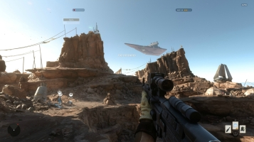 star wars battlefront tatooine screenshota 18