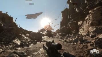 star wars battlefront tatooine screenshota 20