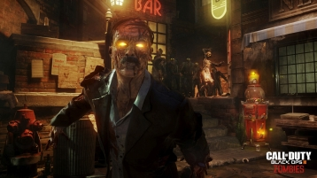 zombies call of duty black ops 3 images 01