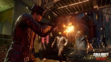 zombies call of duty black ops 3 images 04