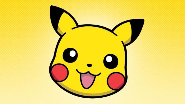 pokémon shuffle pikachu