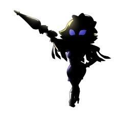 the legend of zelda tri force heroes art