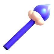 the legend of zelda tri force heroes items