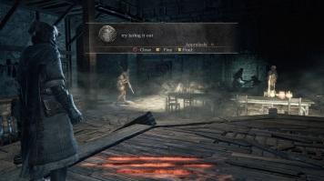 dark souls 3 screenshots 03