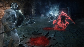dark souls 3 screenshots 04