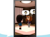 miitomo screenshots 04