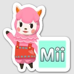 Nintendo Badge Arcade 03