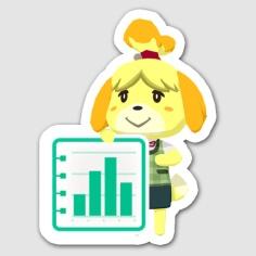 Nintendo Badge Arcade 06