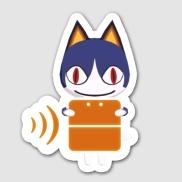 Nintendo Badge Arcade 07
