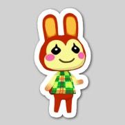 Nintendo Badge Arcade 11