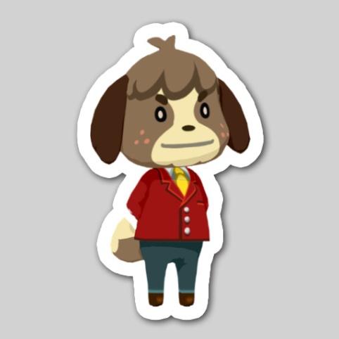 Nintendo Badge Arcade 14