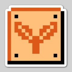 Nintendo Badge Arcade 29
