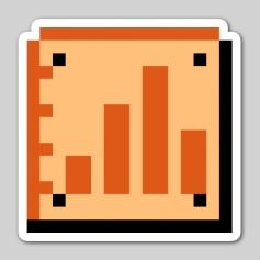 Nintendo Badge Arcade 31