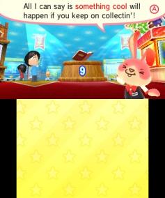 Nintendo Badge Arcade 3DS screenshots 05