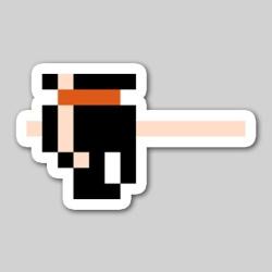 Nintendo Badge Arcade 50