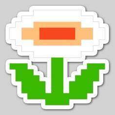 Nintendo Badge Arcade 53