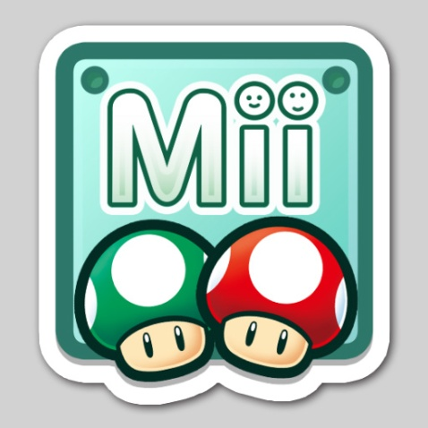 Nintendo Badge Arcade 60
