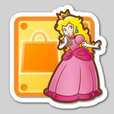 Nintendo Badge Arcade 62