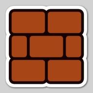 Nintendo Badge Arcade 73
