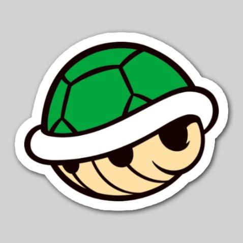 Nintendo Badge Arcade 92