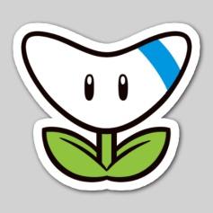 Nintendo Badge Arcade 94