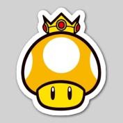 Nintendo Badge Arcade 96