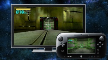 star fox zero screenshots 01