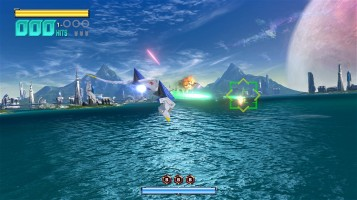 star fox zero screenshots 04