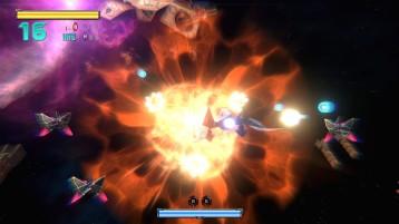 star fox zero screenshots 05