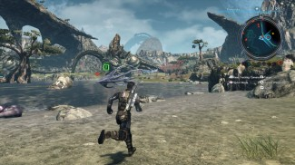 xenoblade chronicles x screenshots 04